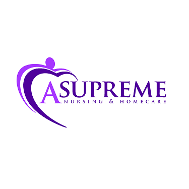 A Supreme Nursing & care