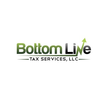 Bottom Line Tax Services