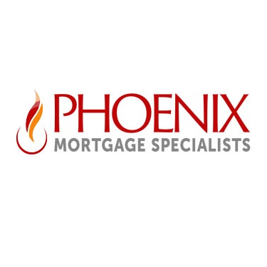 Phoenix Mortgage Specialists